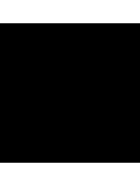 МАГАЗИН CYMA АК-47 550 шаров пластик бункерный, черный C.47