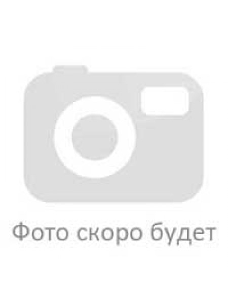 """Коврик туристический """"Божья Коровка"""" размер 1800 х 600 мм, толщина 10 мм"""