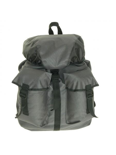 Рюкзак Тип-8 ,35 л, цвета МИКС