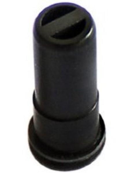 НОЗЗЛ polycarbonate AK (19.75mm) SHS TZ0101