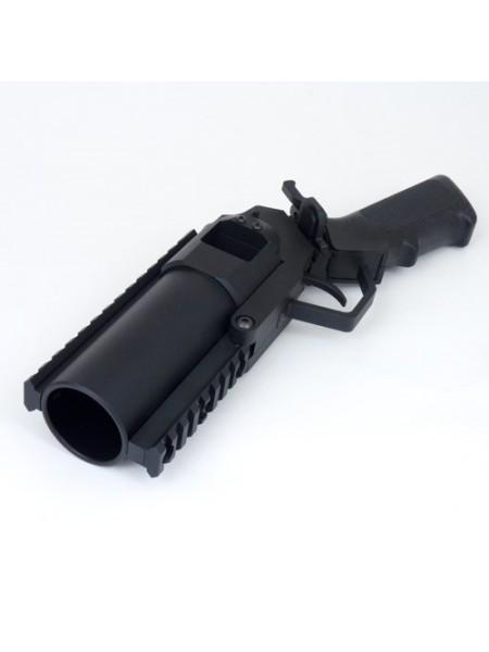 ГРАНАТОМЕТ Ручной пистолетного типа 40 мм M052