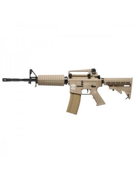 Автомат G&G CM16 Carbine DST