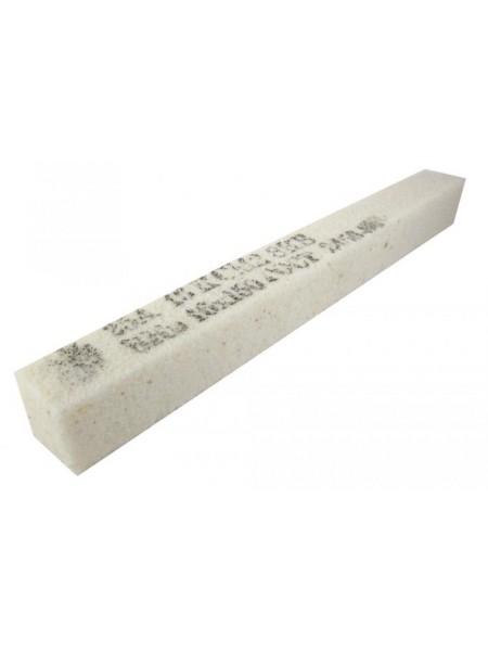 Брусок для заточки карбид кремния
