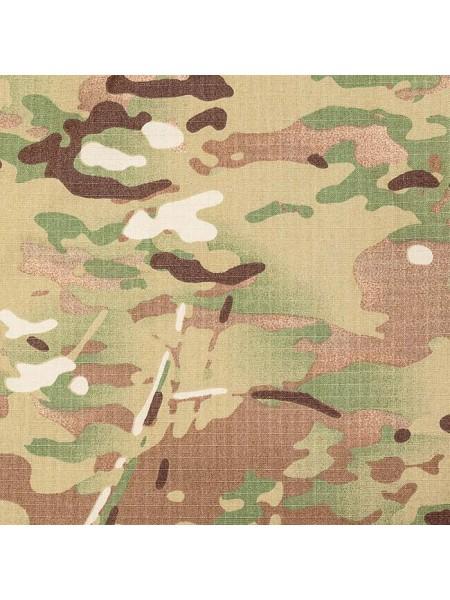 """Костюм """"Дельта"""", ткань рипстоп (р-р 56-58, рост3/4, ц.Мультикам)"""