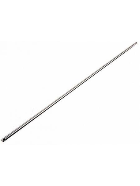 СТВОЛИК латунь 6,03 455 мм PPS-12041 SHS