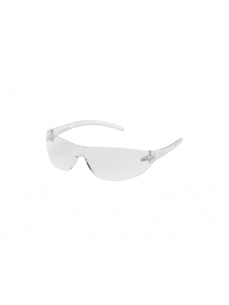 Очки защитные ASG (Clear) - 17004