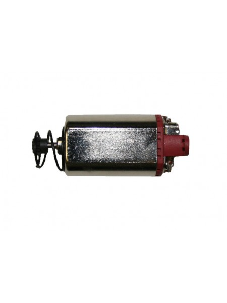 МОТОР Standard короткий штифт ZCAIRSOFT M-139