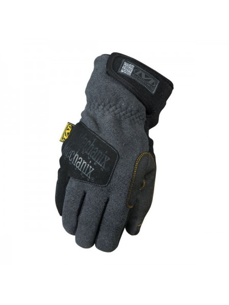 Перчатки Mechanix Wear Cold WEATHER XL