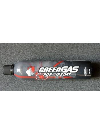 Газ Green Gaz 1100 (PuffDino)