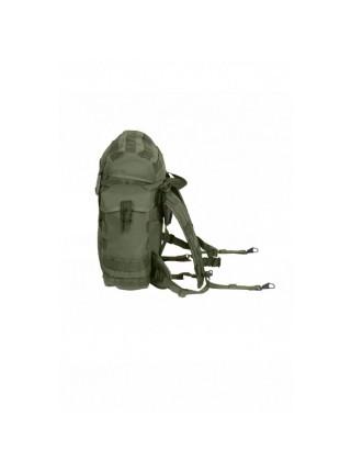 РД 54. Рюкзак десантный 12л