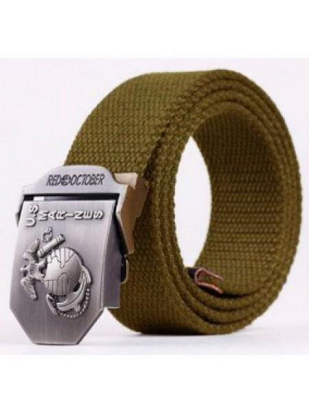 РЕМЕНЬ Tactical BDU Duty USMC код AS-BL00098T