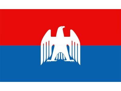 """<Сценарная игра """"Барсогория-2"""" 10.06.2018-12.06.2018"""