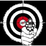Товары для стрельбы
