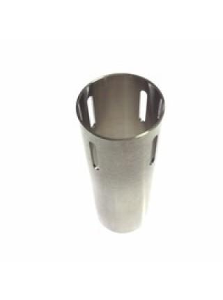 ЦИЛИНДР Stainless Steel with Holes (нержавейка с отверстиями) ZCAIRSOFT M-61