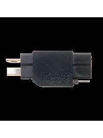 Arm-V Электронный ключ