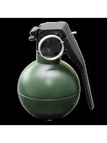 граната м67 г6