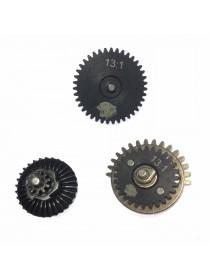 НАБОР ШЕСТЕРНЕЙ gearset 13:1 ZCAIRSOFT CL-01