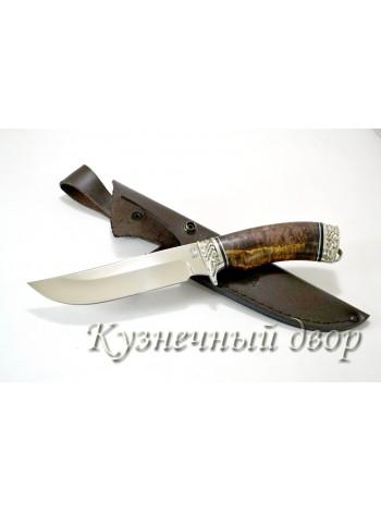 """Нож """"Корсар"""" Х12МФКБ"""