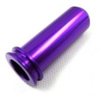 НОЗЗЛ aluminum MP5K Nozzle(21mm) SHS TZ0087