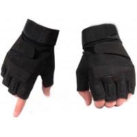 Перчатки Blackhawk БП (Черный; М)