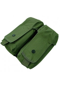 ПОДСУМОК Molle Double AK AS-HL0032OD