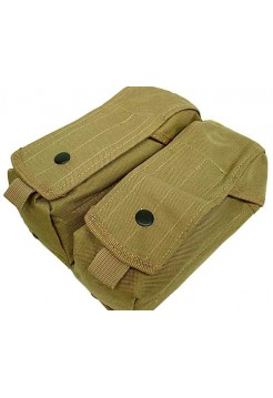 ПОДСУМОК Molle Double AK AS-HL0032T