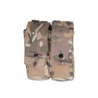 ПОДСУМОК Molle Double AK AS-HL0032CP