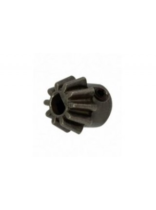 ШЕСТЕРНЯ D type pinion gear CNC Steel SHS CL5004