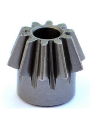 ШЕСТЕРНЯ МОТОРНАЯ O type pinion gear CNC Steel SHS CL5006