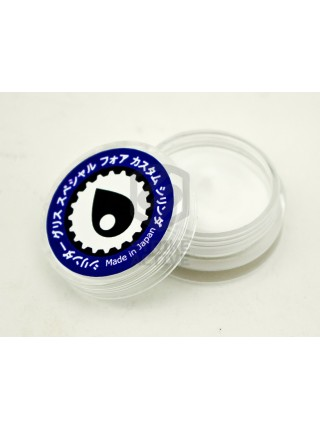 Смазка для цилиндров TJP (Япония) (синяя крышка)